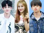 4 nghệ sĩ nổi tiếng sau nhiều lần bị từ chối-7