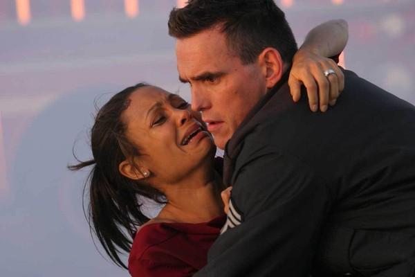 5 bộ phim đạt giải Oscar gây tranh cãi nhất trong 20 năm qua-4