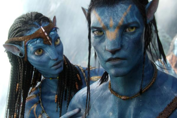 5 bộ phim đạt giải Oscar gây tranh cãi nhất trong 20 năm qua-2
