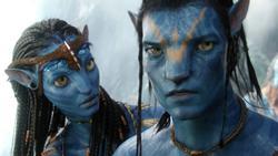 5 bộ phim đạt giải Oscar gây tranh cãi nhất trong 20 năm qua