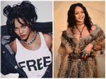 Năm 2019, nữ quyền sẽ thống trị Billboard Hot 100 và lịch sử lặp lại?-6