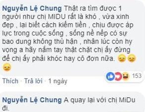 Phan Thành than thở 30 tuổi vẫn FA, Midu bất ngờ tuyên bố sẽ bỏ cả thế giới đem lòng say anh-4