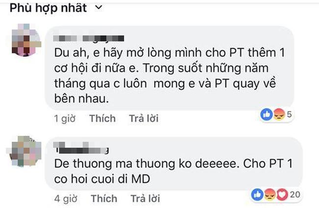 Phan Thành than thở 30 tuổi vẫn FA, Midu bất ngờ tuyên bố sẽ bỏ cả thế giới đem lòng say anh-5