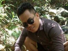 Hà Tĩnh: Người mẹ bị nghịch tử đánh chấn thương sọ não đã tử vong