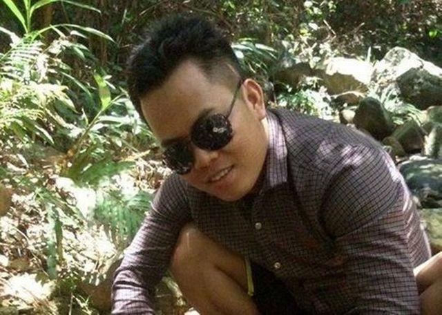 Hà Tĩnh: Người mẹ bị nghịch tử đánh chấn thương sọ não đã tử vong-1