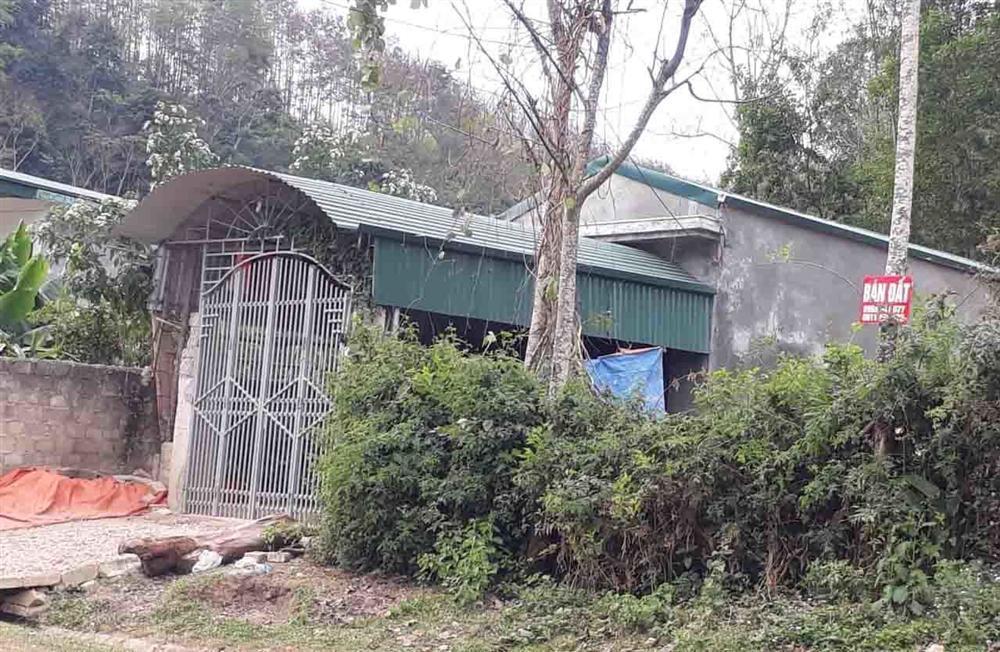 Nữ sinh giao gà bị sát hại: Xã bất ngờ vì kẻ chủ mưu nghiện nhưng ngoan-3