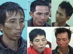 Trước khi hãm hiếp - sát hại nữ sinh giao gà ở Điện Biên, Bùi Văn Công và chiếc xe tội lỗi đã gây tai nạn ngày 28 Tết-5