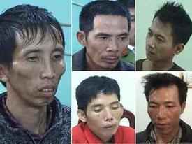 Nữ sinh giao gà bị sát hại: Xã bất ngờ vì kẻ chủ mưu 'nghiện nhưng ngoan'