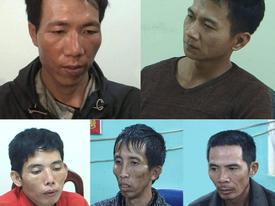 4 nghi vấn trong vụ nữ sinh giao gà bị giết