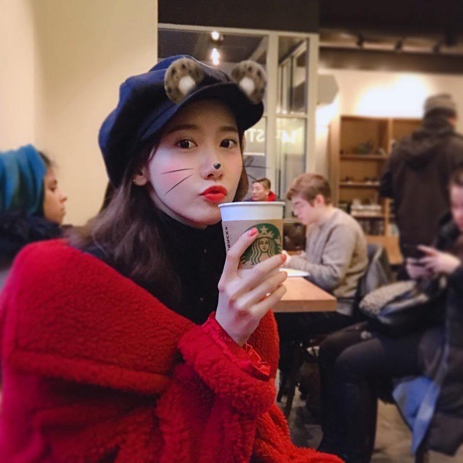 Yoona đáng yêu hết nấc, khoe dung nhan hack tuổi dù đã U30-1