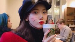 Yoona đáng yêu hết nấc, khoe dung nhan 'hack tuổi' dù đã U30