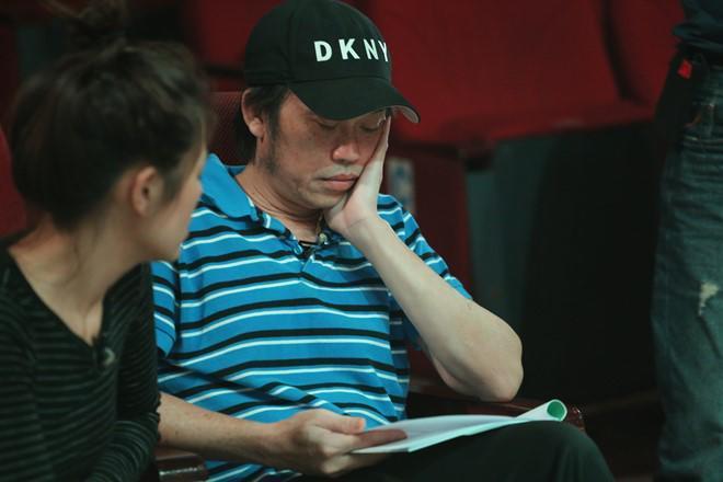 Ốm phờ phạc sau mùa Tết vắt sức chạy show, Hoài Linh vẫn khiến fan bật cười với bài thơ dí dỏm-6