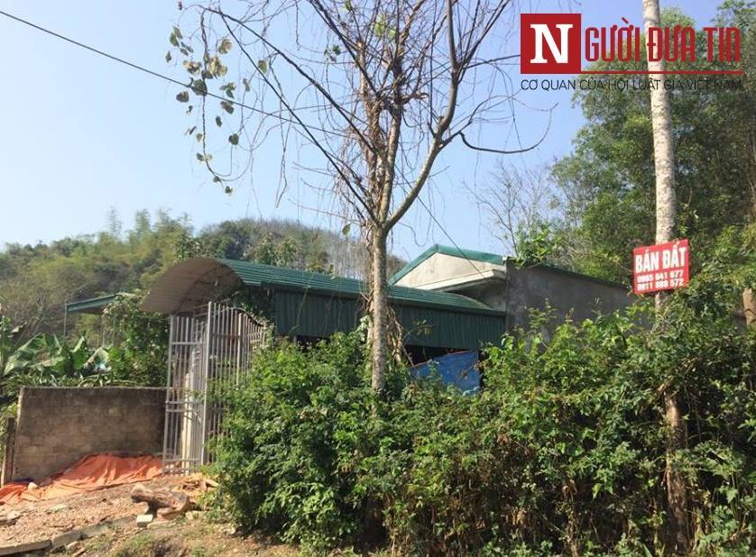 Vụ nữ sinh giao gà bị sát hại: Hàng xóm ớn lạnh về thái độ hung thủ khi bị bắt-2