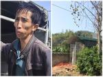 Tâm sự đau xót của bố mẹ nghi phạm trẻ nhất vụ nữ sinh giao gà bị sát hại-6