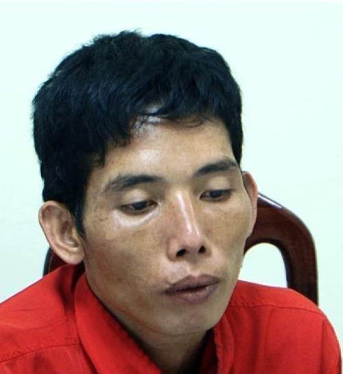 Tâm sự đau xót của bố mẹ nghi phạm trẻ nhất vụ nữ sinh giao gà bị sát hại-1