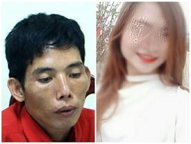 Tâm sự đau xót của bố mẹ nghi phạm trẻ nhất vụ nữ sinh giao gà bị sát hại
