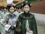 TVB ngập tràn phim Đại lục, thời kỳ huy hoàng tàn lụi đầy tiếc nuối
