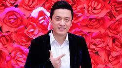 Lam Trường hát chay 'Hongkong1' trên bàn tiệc được khen ngợi