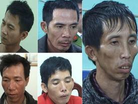 Mẹ của nữ sinh giao gà bị sát hại ở Điện Biên lên tiếng trong sự đau khổ tột cùng!