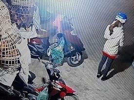 Sự xảo quyệt của chủ mưu vụ nữ sinh giao gà: Ít nhất 2 lần bị triệu tập nhưng vẫn được thả về