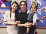 Ngọc Quyên công khai người yêu mới sau cuộc ly hôn ồn ào với chồng Việt kiều-4