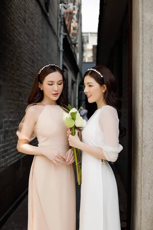 Cặp fashionista đình đám Châu Bùi - Decao khiến người nhìn ngộp thở khi tình quá tình tại Thái Lan-3