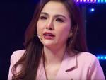 Mạng xã hội đưa ra nhiều bằng chứng nghi ngờ Hoa hậu Diễm Hương đã đường ai nấy bước với người chồng thứ hai-7