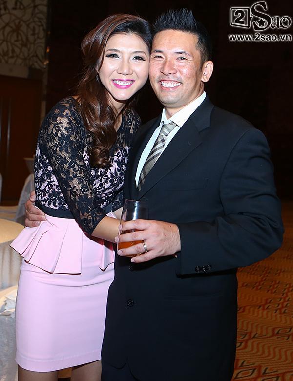 Bị chồng cũ tố buôn bán thất đức, cựu mẫu Ngọc Quyên khẳng định bỏ chồng vì bác sĩ ngoại tình và dối trá-6