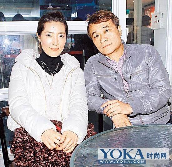 Phan Kim Liên có vòng 1 khủng nhất màn ảnh: Sự nghiệp sớm tàn vì căn bệnh ung thư vú-7