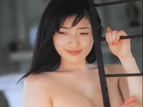 Phan Kim Liên có vòng 1 'khủng' nhất màn ảnh: Sự nghiệp sớm tàn vì căn bệnh ung thư vú