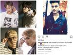 Vừa ra mắt, 2 nhóm nhạc Hàn có thành viên người Việt đã tìm chiêu tránh vết xe đổ của Seungri-5