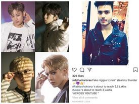 Boygroup KPOP có idol người Việt Nam bị yêu cầu disband vì một thành viên để lộ 'quá khứ đen tối'
