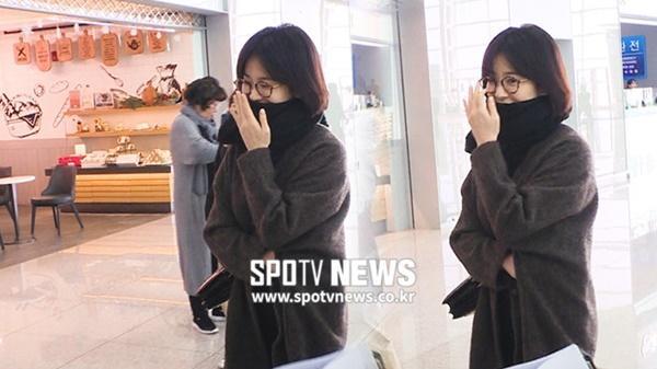 Giữa tin ly hôn Song Joong Ki, Song Hye Kyo đã không còn đeo nhẫn cưới-1