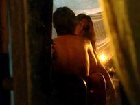 Nỗi sợ của các sao Việt khi đóng cảnh nóng