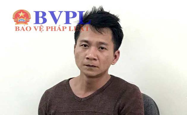 Góc nhìn thẳng việc điều tra vụ án hiếp dâm, sát hại nữ sinh viên ở Điện Biên-3