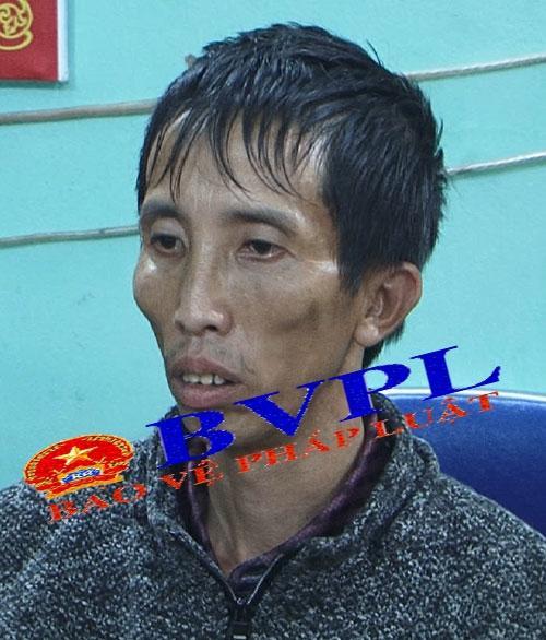 Góc nhìn thẳng việc điều tra vụ án hiếp dâm, sát hại nữ sinh viên ở Điện Biên-4