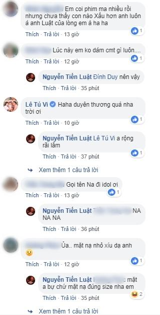 Chủ tịch Tiến Luật đắp mặt nạ dưỡng da và cái kết khi bị Thu Trang và 500 anh em đồng nghiệp xúm vào cười thối mũi-2