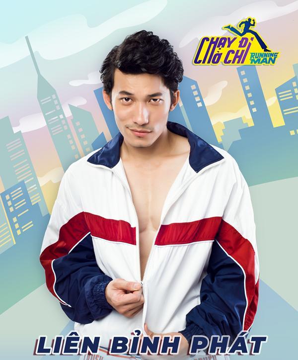 Trấn Thành và dàn sao cực khủng chính thức xác nhận tham gia Running Man Việt Nam mùa đầu tiên-5