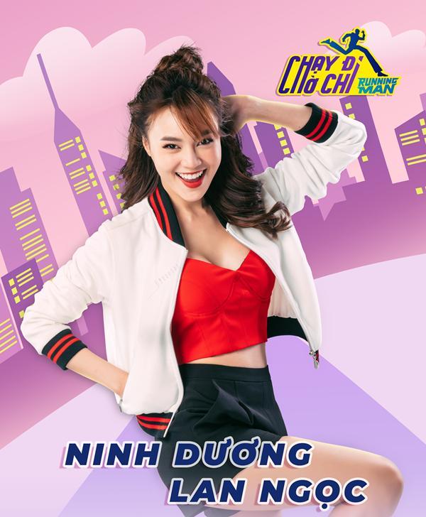Trấn Thành và dàn sao cực khủng chính thức xác nhận tham gia Running Man Việt Nam mùa đầu tiên-6
