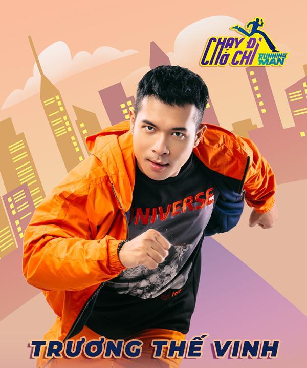 Trấn Thành và dàn sao cực khủng chính thức xác nhận tham gia Running Man Việt Nam mùa đầu tiên-8