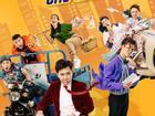 Trấn Thành và dàn sao cực 'khủng' chính thức xác nhận tham gia Running Man Việt Nam mùa đầu tiên