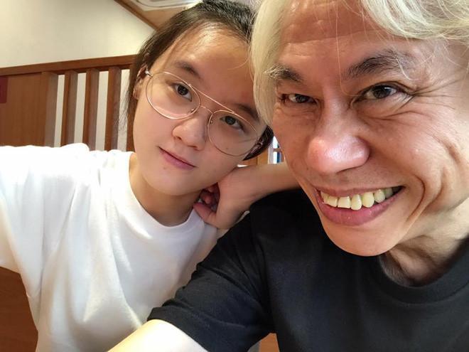 Cặp cô cháu Cao Bằng và 3 mối tình gây bão vì lệch nhau hơn 40 tuổi-1