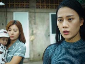 Phim 18+ 'Quỳnh búp bê' có phần 2, phát sóng cuối năm 2019