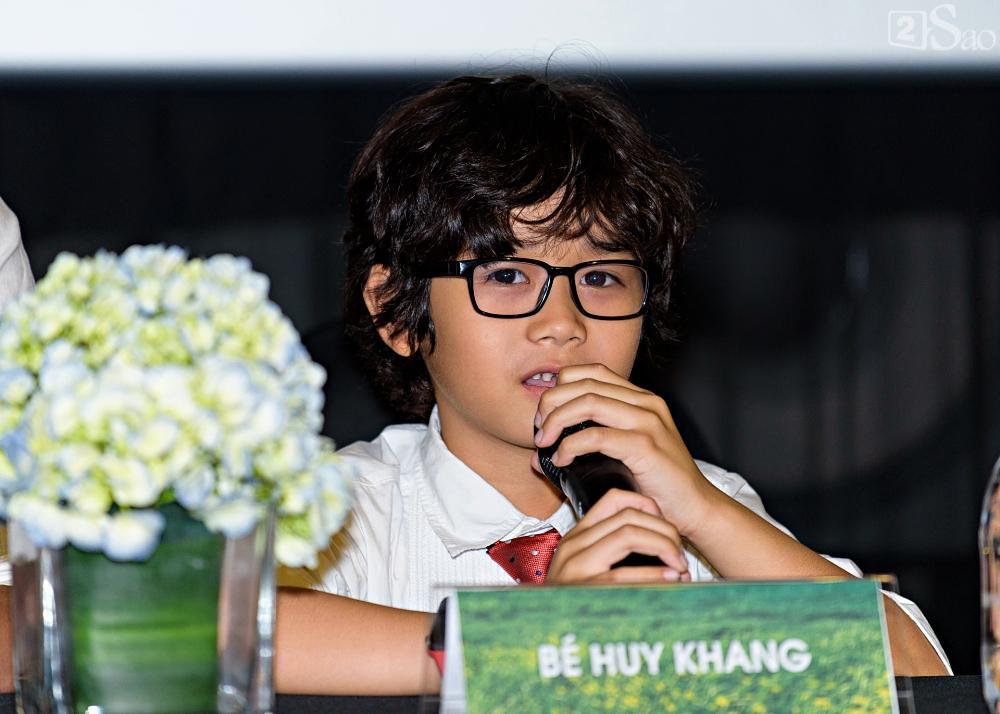 Cát Phượng - Kiều Minh Tuấn hoàn toàn im lặng trước các câu hỏi về scandal cũ-6