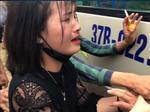 Dân mạng rần rần thích thú với bức ảnh chàng trai dùng tay giữ tóc cho bạn gái ăn-3