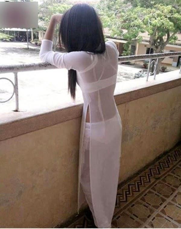 Lên đồ đúng chất thời trang phang hoàn cảnh của cô gái trẻ khi đi đám cưới khiến bà con hàng xóm sốc toàn tập-8