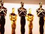 Tại sao các hãng phim chi hàng triệu USD để được đề cử Oscar?