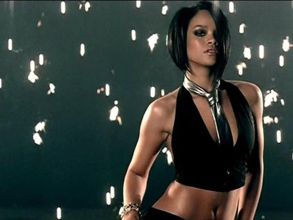 7 bản hit đình đám làm nên tên tuổi của ca sĩ Rihanna-2