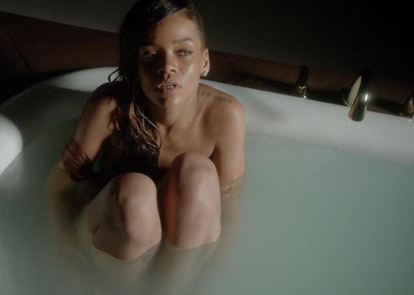 7 bản hit đình đám làm nên tên tuổi của ca sĩ Rihanna-7