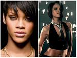 Album tiếp theo của Rihanna: Tên gọi R9 và có sự gom nhiệt từ Lady Gaga?-3